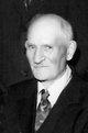 James Alexander Wilkinson