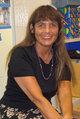 Sandy Sutherland