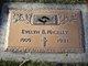 Profile photo:  Evelyn <I>Bagley</I> Nageley