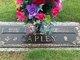 William Foster Capley, Jr