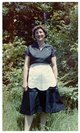 Edith Marion <I>Pulsifer</I> Kilburn