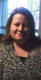 Tracey Nichols