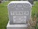 Mary J. Turner
