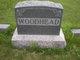 William Thomas Woodhead