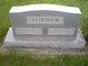 Clyde J Turner
