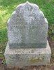 Profile photo:  Robeson