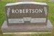 Kenneth T Robertson