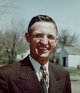 William Woodrow Allen