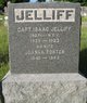 Joanna <I>Porter</I> Jelliff