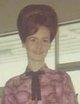Patsy Ann <I>Means</I> Sample