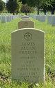 James Allan Hilliker