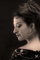 Phoebe Vernier