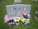 """Profile photo:  Alice Rosa """"Rosie"""" <I>Brown</I> Prince"""