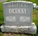 Collin Cress
