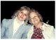 Mary Kathleen <I>Burke</I> Collins