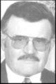 Profile photo:  Walter Rohr
