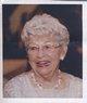 Mary Ann <I>Causey</I> Miller