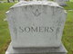 Profile photo:  Somers