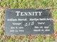 Profile photo:  Marilyn Smith <I>Swift</I> Tennity