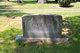 John Henry Carter, Jr