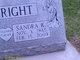 Sandra Katherine <I>Arnone</I> Fulbright