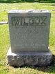 Marian <I>Wilcox</I> Dalton