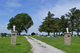 Saint Pauls Catholic Church Cemetery