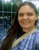 Rachel Hattaway