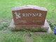Myron F. Rhyner