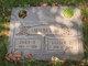Lillian Elizabeth <I>Zinslen</I> Milburn