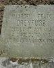 Marcel Felix Dreyfuss