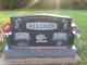 Billy Dean Allison