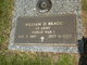 Profile photo:  William O Bragg