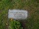 Dorothy Agnes <I>Hamilton</I> Trombley