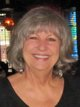 Paulette in AZ