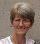Sylvia Jurrens