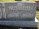 Profile photo:  Lettie <I>Browning</I> Strausbaugh