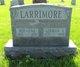 Profile photo:  Girman Stanley Larrimore