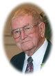 James Cecil Burnside, Jr