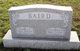 James F. Baird