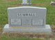 "Carl A. ""Mike"" Sumrall, Sr"