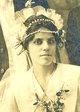 Virginia Amelia <I>Camara</I> Pacheco