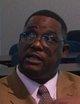 Kenneth Don Freeman