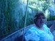 Yvette Denise <I>Rouffaer</I> Fietz