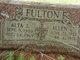 Profile photo:  Alta I. Fulton