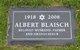 Profile photo:  Albert Blaisch
