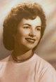 Profile photo:  Jeannette Anna <I>Buhl</I> Farmer