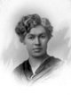 Profile photo:  Rose Amelia <I>Lumley</I> Fulford
