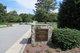 Nansemond-Suffolk Cemetery