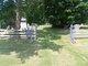Adams Ferry Cemetery